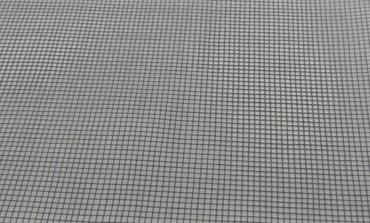 toile moustiquaire grande largeur profilstores